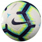 Nike Sc3307 100 Merlin Profesyonel Premier League Futbol Topu