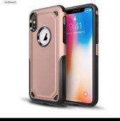 Iphone 6s Plus Armor Sert Kılıf