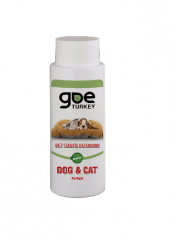 Goe Kedi Köpek Yatak Ve Kıyafet Deterjanı 400 Ml...
