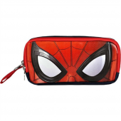 Spiderman Kalem Çanta 95487 Hakan Çanta