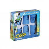 10020 Cup Stacks