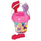 01279 Küçük Barbie Kova Seti