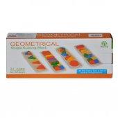 8020rf Kt.geometrik Şekiller
