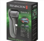 Remington F4800 Dual X Kablosuz Şarjlı Tıraş Makin...