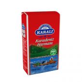 Karali Karadeniz Harman Çayı 1 Kg