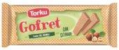 Torku Gofret Fındıklı 142gr (19 Adet)