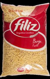Filiz Catering Burgu 5 Kg