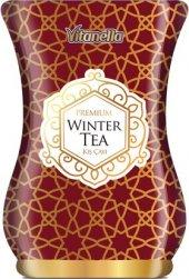 Vitanella Premium Kış Çayı 100gr