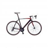 Salcano Xrs044 Sora 510 Yarış Bisikleti