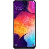 Samsung Galaxy A50 64gb Black (Samsung Türkiye Garantili)