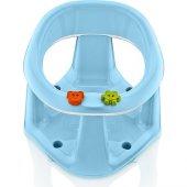 Dünya Plastik Baby Seat Bebek Oturağı