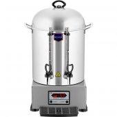 Remta 80 Bardak Çay Makinası Dijital Çay Otomatı Dr12