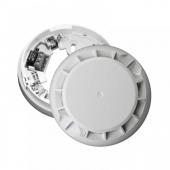 Teletek Sensomag S30 Intr Optik Duman Dedektörü
