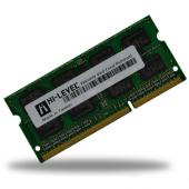 1 Gb Ddr2 533 Mhz Bellek Hı Level Nb