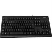 A4 Tech Km 720 F Usb Siyah Klavye
