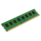 4gb Ddr3 1600mhz Kıngston Kvr16n11s8 4 Pc