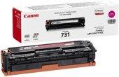 Canon 6270b002 Crg 731m Kırmızı Lazer Toner 1.500 Sayfa