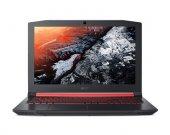 Acer Nb An515 51 70n1 İ7 7700 16gb 256gb Ssd + 1tb Hdd 4gb Vga Gt