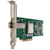 Dell Qlogıc 2560 Sıngle Port 8gb Fıbre Channel Hba 406 10694