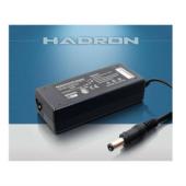 Hadron Hd 724 Notebook Adaptör 19v 4.74a 5.5*2.5