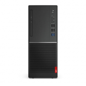 Lenovo Pc Tower V530 15ıcb 10tv0015tx İ5 8400 4g 1...