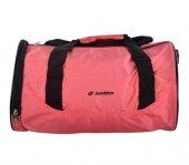 Lotto Glory Sport Bag R2114 Pembe Seyahat Çantası...