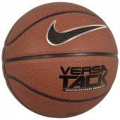 Nike Versa Tack 7 No Basketbol Topu Nkı0185507 İnd...