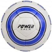Selex Power Sala El Dikişli 4 No Futsal Topu