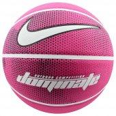 Nike Dominate 6 No Basketbol Topu Pembe Nkı0064406...
