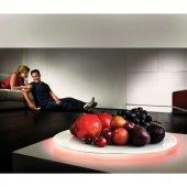 Philips Meyve Tabağı 6915231ph