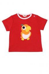 Tropicana T Shirt 6 9 Ay
