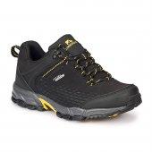 Lumberjack 100273360 Flake G Kadın Waterproof Spor Ayakkabı