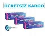Madetene Krem 75 Ml 3 Adet