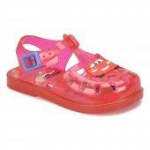 Cars Fashıon Sandalet 29 30 Hakan Çanta