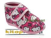 Hello Kitty Panduf 92310 No 23