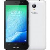 Tp Link Neffos Y5l Beyaz Cep Telefonu