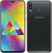 Samsung Galaxy M20 32gb Siyah (Samsung Türkiye Gar...