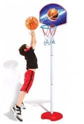 Dede Ayaklı Basketbol Seti