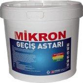Mikron Geçiş (Dönüşüm) Astarı 3.5 Kg