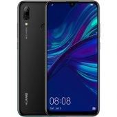 Huaweı P Smart 2019 64 Gb (Huawei Tr Garantili)