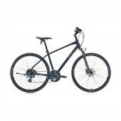 Carraro Sportıve 225 28 Jant Hd Fren Erkek Şehir Bisikleti