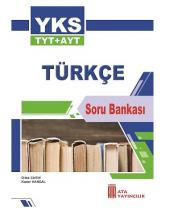 Yks Türkçe Soru Bankası