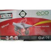 Attlas Eco Tz 800w Tezgahlı Daire Testere