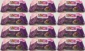 Lassmın Soft Islak Mendil 12 Paket 72li 864 Yaprak