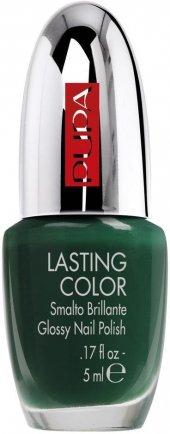 Pupa Nail Polish Green Marble 2375723