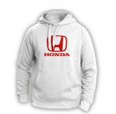 Honda Sweatshırt