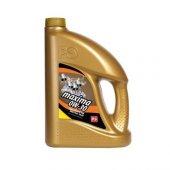 Petrol Ofisi Maxima 0w 30 Benzinli Motor Yağı 5 Litre