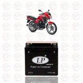 Ytx14 Bs Lp 12v 12 Amper Motosiklet Aküsü