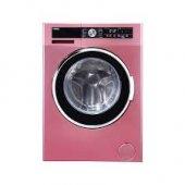 Vestel Hızlı 9812 Tpe Çamaşır Makinesi