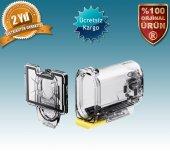 Sony Mpk As3 Action Cam İçin Su Altı Muhafazası